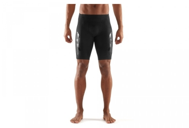 Skins A400 Compression Short Black
