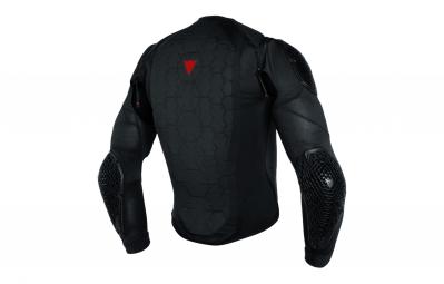 veste de protection dainese rhyolite 2 noir l