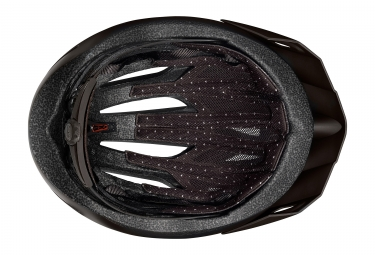 casque femme mavic 2017 crossride sl elite marron s 51 56 cm