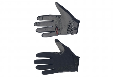 Gants longs northwave air 2 noir 2017 s