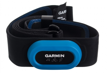 Ceinture Cardiaque GARMIN HRM-Tri