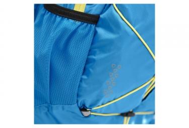 sac a dos asics lightweight bleu