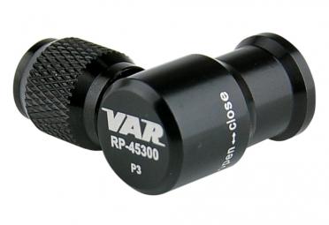 Gonfleur CO2 Var RP-45300-C pour cartouche CO2