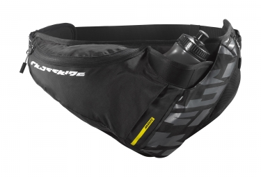 MAVIC 2017 Crossride HydroBelt Black