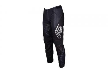Troy Lee Designs Sprint Pants Black 2017