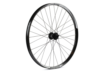 Roue avant hope tech 35w pro 4 27 5 boost 15x110mm noir