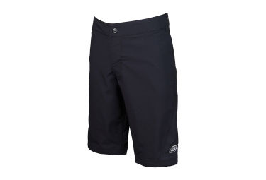 Troy Lee Designs Skyline Youth Shorts Black