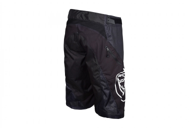 Troy Lee Designs Sprint Short Black 2017