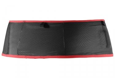 ceinture salomon s lab modular taille 3 80 88cm noir