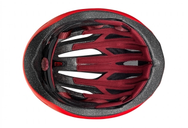 casque mavic 2017 aksium elite rouge s 51 56 cm