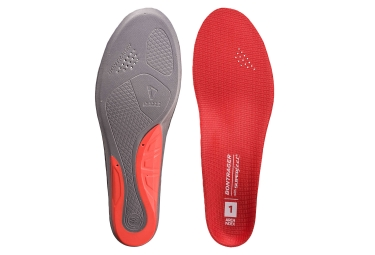 Bontrager inForm BioDynamic Insoles Low