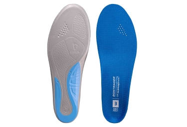 Bontrager inForm BioDynamic Insoles High
