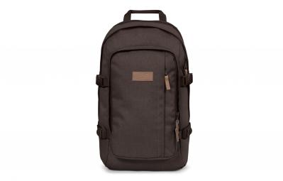 EASTPAK EVANZ Corlange Back Pack Brown