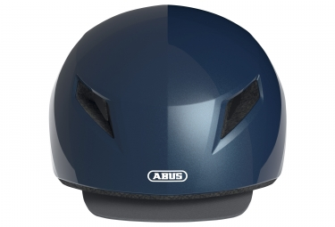 Casque Abus Yadd-I Bleu