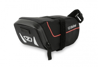 Zefal Z Light Pack M Saddlebag