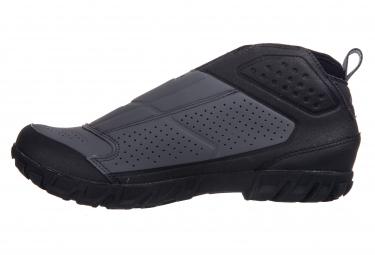 Chaussures VTT Randonnée / All Mountain Giro Terraduro Noir