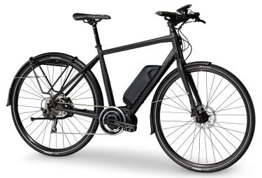 Vélo Electrique Trek Conduit+ - Shimano Deore 10V