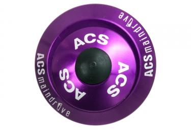 jeu de direction integre acs maindrive 1 violet
