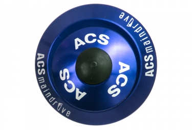 jeu de direction integre acs maindrive 1 bleu