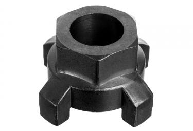 ACS 4 Prong Remove Freewheel Universal