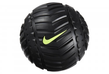 Nike Recovery Ball 12.5 cm Black