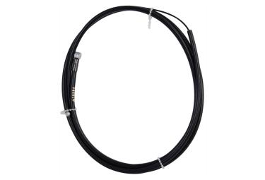 Cable de frein vocal chord noir