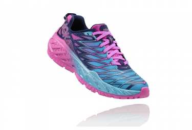 7b06e98c4aa Outlet de zapatillas de running Hoka One One