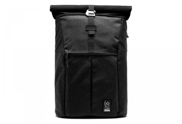 sac a dos chrome yalta 2 0 noir