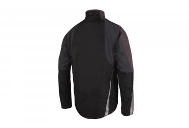 endura veste flyte noir taille m