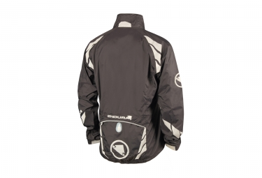 endura veste luminite ii noir s