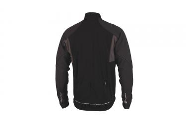 endura veste mt500 full zip noir m