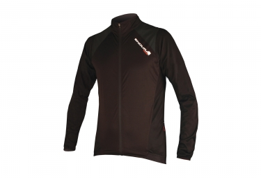 mtr windproof jersey ls m
