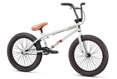 bmx freestyle mongoose legion l60 blanc 2017