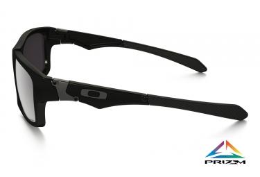 oakley lunettes jupiter squared noir prizm black polarized ref oo9135 2956