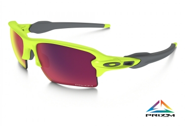 oakley lunettes flak 2 0 xl retina burn prizm road ref oo9188 7159