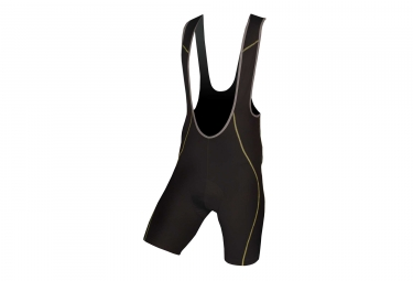 endura cuissard court mt500 coolmax bibshorts black l