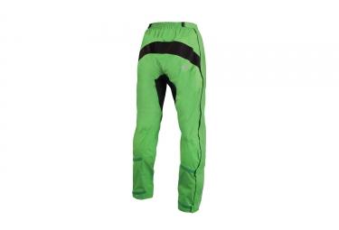 Pantalon Imperméable ENDURA Hummvee Vert