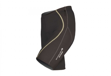 ENDURA BibShort  MT500 Women