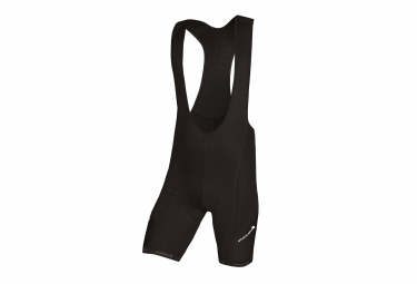 endura 8 p cuissard xtract gel noir xl