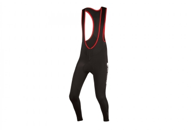 endura cuissard long probiblongs noir l