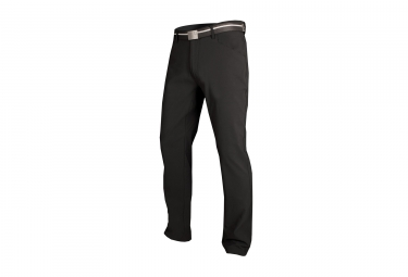 Endura Urban Pant - Black