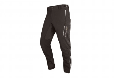 ENDURA Pantalon MT500 SPRAY Noir