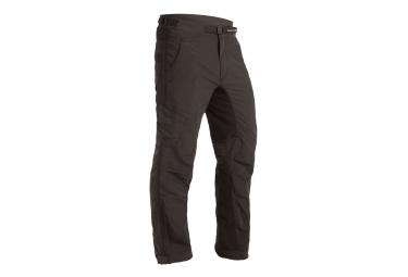 endura pantalon firefly noir m