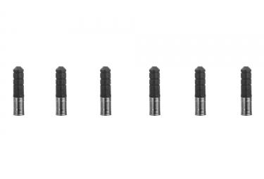 Axe de chaine Yaban QF11 pour chaine 11 vitesses x6