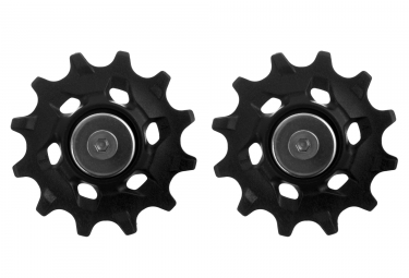 SRAM Apex1/NX Jockey Wheels 1x11s
