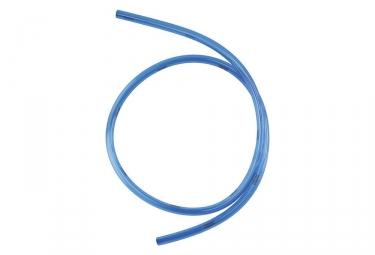 Reemplazo de tubo de flujo puro Camelbak