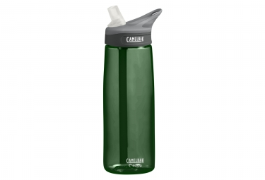 gourde camelbak eddy 750ml vert