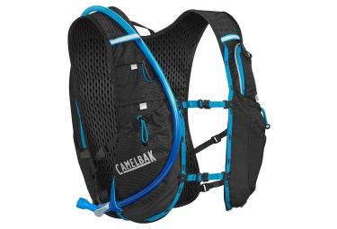 Sac à Dos Camelbak Ultra 10 Noir Bleu