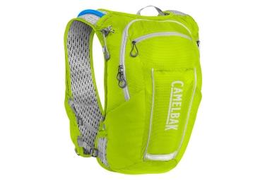 sac a dos camelbak ultra 10 vert