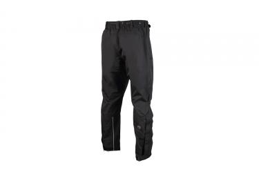 endura pantalon gridlock ii noir s